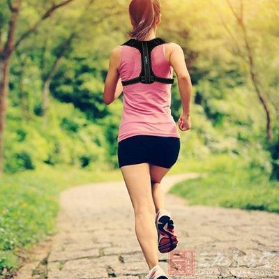 Hướng dẫn cách chạy bộ giúp giảm vòng 3