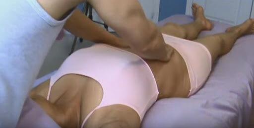 Kỹ thuật massageyoni giúp tăng khoái cảm ở nữ giới