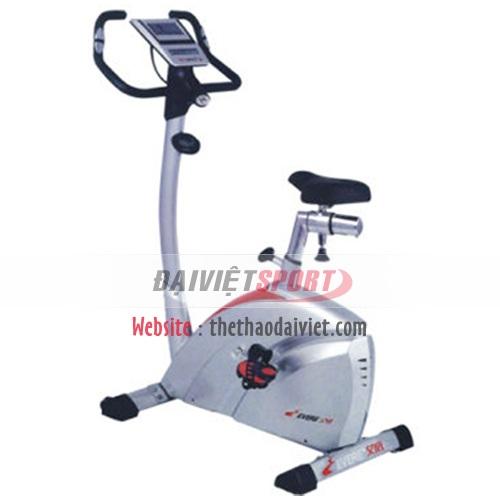 Xe đạp tập BC-7600