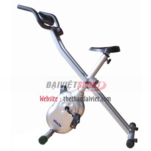 xe-dap-tap-rb6201