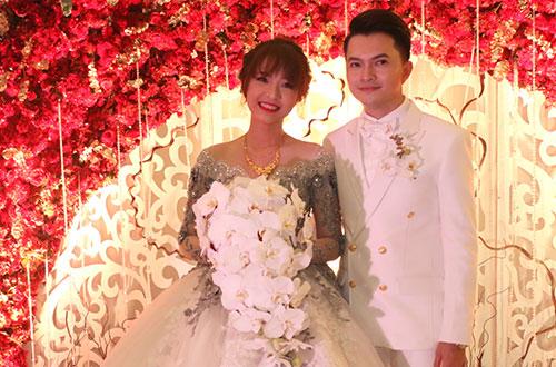 Kết quả hình ảnh cho đám cưới